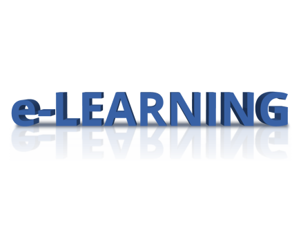eLearning Fact vsFiction