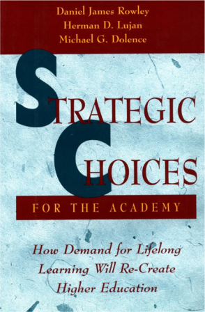 StrategicChoices