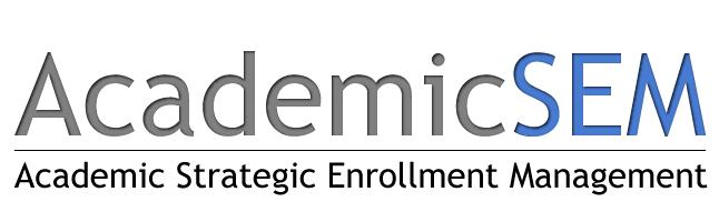 ASEM-Hero-Logo