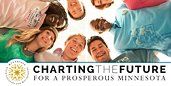 Minnesota State Colleges and Universities on Charting the Future for a Prosperous Minnesota