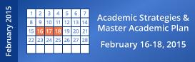 MGDA Transformational Strategies Institutes2015