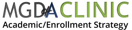 LogoClinic-Wide(1)