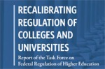 220x146-Regulation-Task-Force-Report